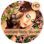 Soothing Sleep Sounds