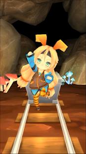 DollyRun Screenshot