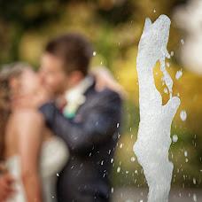 Wedding photographer Sergio Rampoldi (rampoldi). Photo of 22.08.2016
