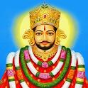 Shri Khatu Shyam Ji Aarti icon
