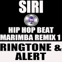 Siri Hip Hop Marimba Remix 1 icon