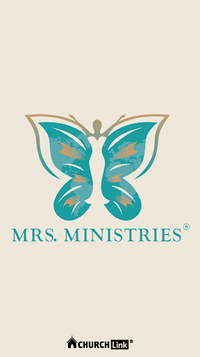The MRS. MINISTRIES