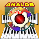 Rockrelay Analog Synthesizer APK