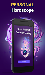 Horoscope – Daily Horoscope & Zodiac Astrology App Download For Android 1