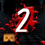 Serial Hunter 2 - Horror VR 0.1