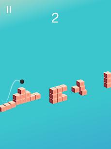 Ball Jump Mod Apk (Unlimited Money) 8