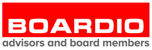 Boardio logo.png