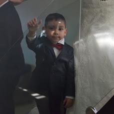 Wedding photographer Joel Trejo (joeltrejo). Photo of 13.10.2015