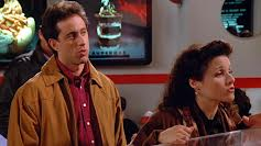 Seinfeld (S5E7)
