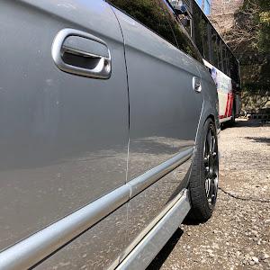 レガシィツーリングワゴン BH5のカスタム事例画像 シンキさんの2020年03月11日18:45の投稿