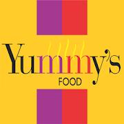 Yummy's Food