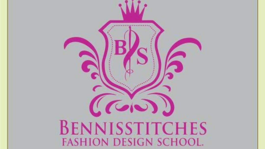 Outstanding Bennisstitches Fashion Design School Fashion Design School Download Free Architecture Designs Momecebritishbridgeorg