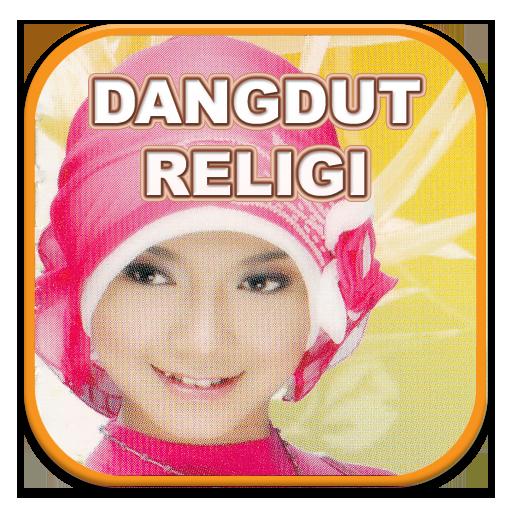 Karaoke Dangdut Religi