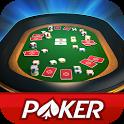 Poker Texas Holdem Live Pro icon