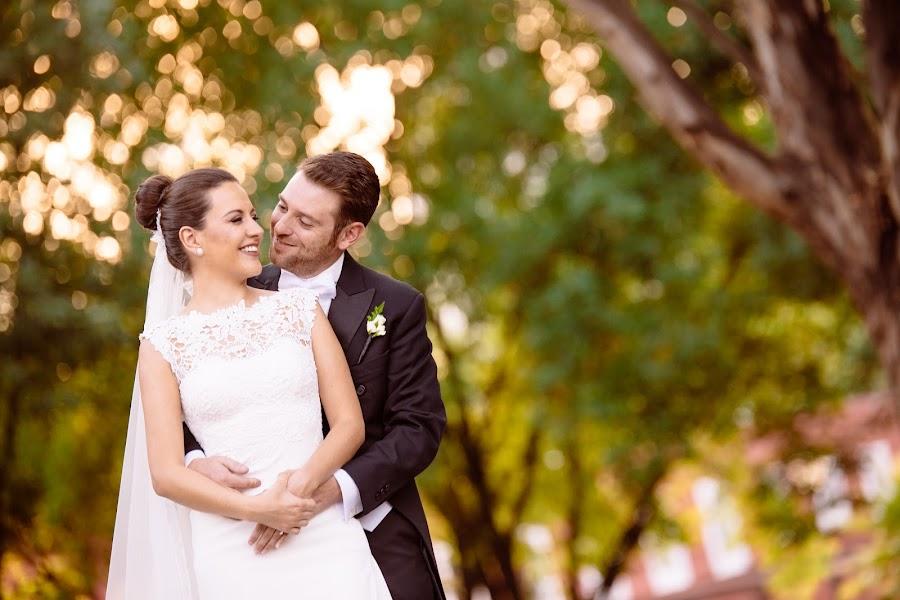 Fotógrafo de casamento Jorge Pastrana (jorgepastrana). Foto de 22.05.2017