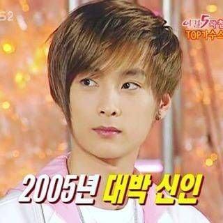 min hyung hoon