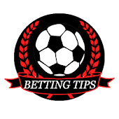 Betting Tips and Predictions