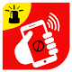 Mobile Safety Alarm - Don't Touch My Phone Download on Windows