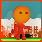 KIDDO RUNNER icon