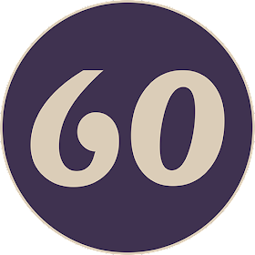 Fast 60