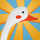 Download goose crazy For PC Windows and Mac