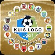 Kuis Logo Liga 1 Indonesia