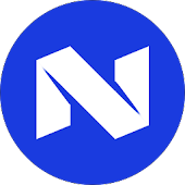 N-ify for Android
