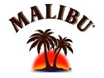 Malibu Black 70 Proof
