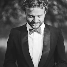 Wedding photographer Katya Chernyak (KatyaChernyak). Photo of 02.11.2016