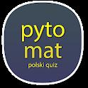 Pytomat - Polski Quiz