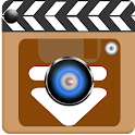 Download Video From Instagram icon