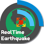 RealTime Earthquake 1.1.3
