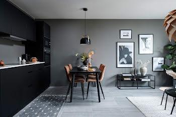 appartement à Berck (62)