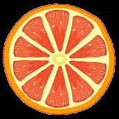 Mandarinazo