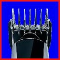 Hair Clipper Prank Fun icon