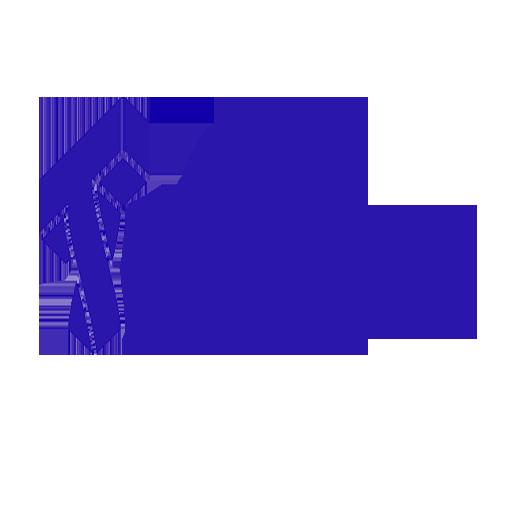 Technoapp avatar image