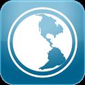 Localizador GPS via celular icon
