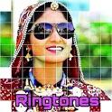 Geeta Rabari Gujarati Ringtone icon