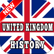 History of United Kingdom
