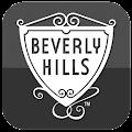 Mobile Beverly Hills APK