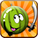 Fruit Samourai icon