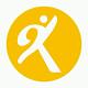 Kimdeno for PC-Windows 7,8,10 and Mac