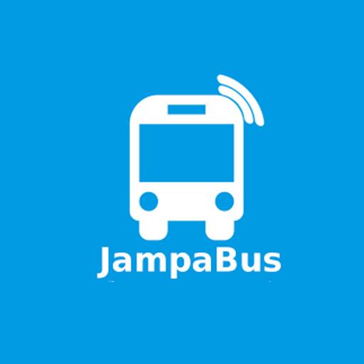 JampaBus - SEMOB