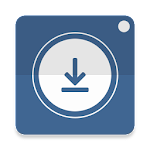 Insta Photo & Video Downloader icon