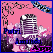 All song  Dangdut BATAK Mp3