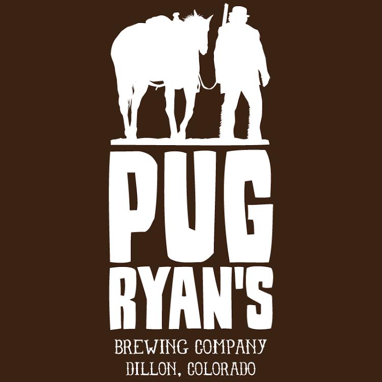 Logo of Pug Ryan's Azanox