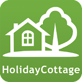 HolidayCottage.com