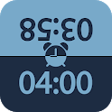 Chess Clock - Chess Timer icon