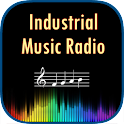 Honky Tonk Music Radio icon