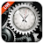 Analog Clock Live Wallpaper for Free file APK for Gaming PC/PS3/PS4 Smart TV